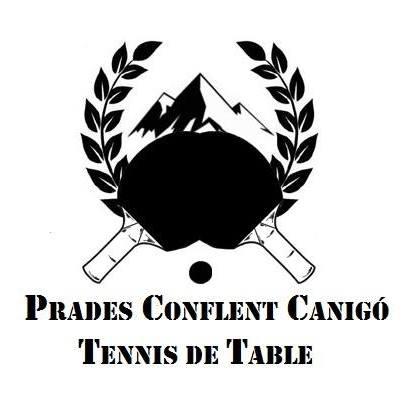 Prades Conflent Canigou TT