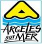 Argeles TT