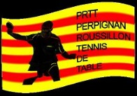 Perpignan RTT