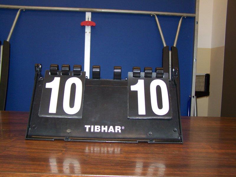 17/02/2013 PR US Torreilles TT1- Thuir TT2